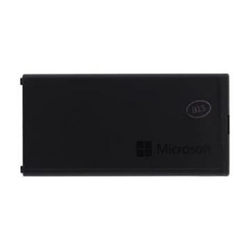 Εικόνα της Μπαταρία Nokia BV-T5C για Lumia 640 Li-Ion - 2500mAh