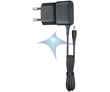 Picture of Nokia Travel Charger AC-11E