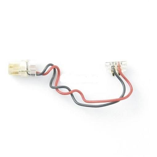Καλώδιο Μικροφώνου Ericsson T20 Original