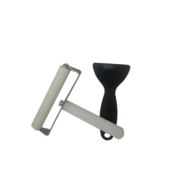 Picture of Youkiloon YOU-1503 Screen Roller 7 cm
