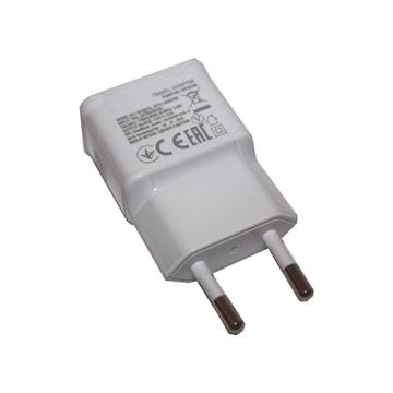 Εικόνα της OEM - Charger 2.1A ETA-U90EWE TS-C051