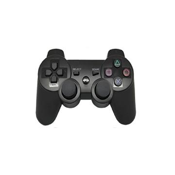 Εικόνα της Doubleshock III Wireless Controller Ασύρματο Χειριστήριο για PS3