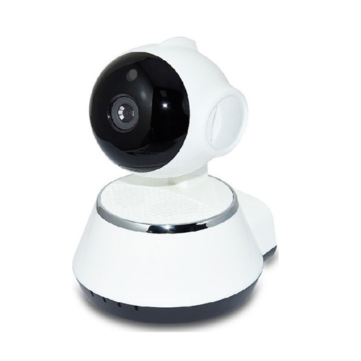 WIFI Smart home camera V380-Q6