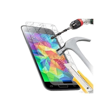 Picture of Tempered Glass Screen Protector 9H for Sony Xperia Z1 Compact