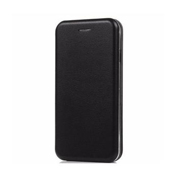 Εικόνα της Magnetic Book Case For Xiaomi Redmi NOTE 4 /4X