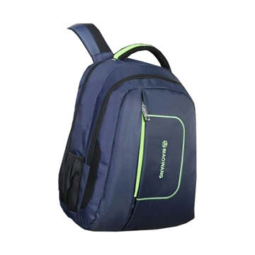 Picture of Biao Wang BackPack BW-1312 Bag - Color: Blue