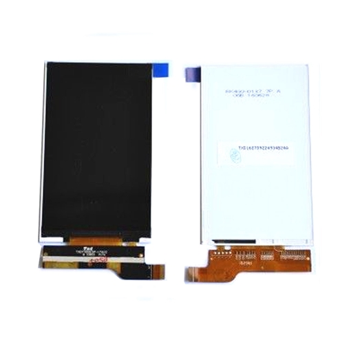 Οθόνη LCD για Vodafone Smart Mini 7 VF300