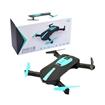 JUN YI TOYS - Pocket drone JY018