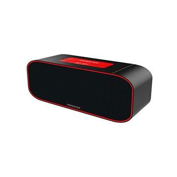 Picture of HOPESTAR H29 IPX5 Wireless Waterproof bluetooth speaker