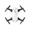 Broadream S9 Wifi Mini Foldable Drone