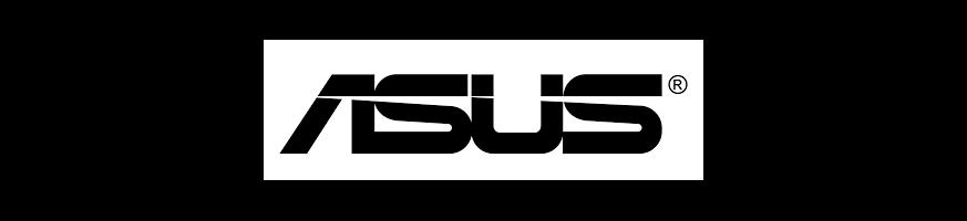 Εμφάνιση προϊόντων κατηγορίας ASUS