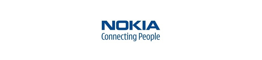 Show products in category NOKIA
