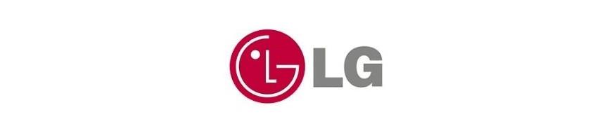 Εμφάνιση προϊόντων κατηγορίας LG