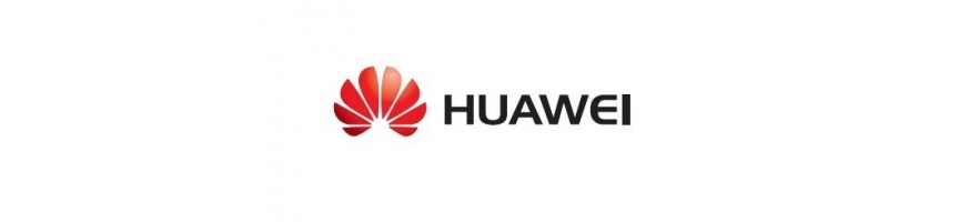 Show products in category HUAWEI