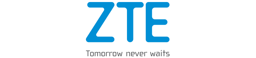 Show products in category ZTE