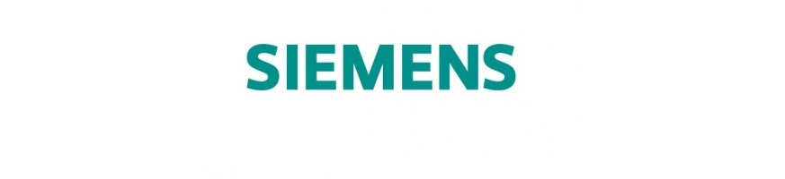 Show products in category SIEMENS