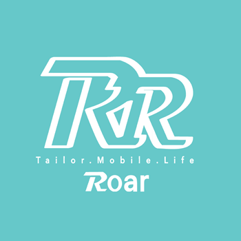 Picture for manufacturer Roar Korea