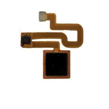 Picture of Fingerprint Sensor Flex for Xiaomi Redmi Note 3/Redmi Note 3 Pro - Color: Black