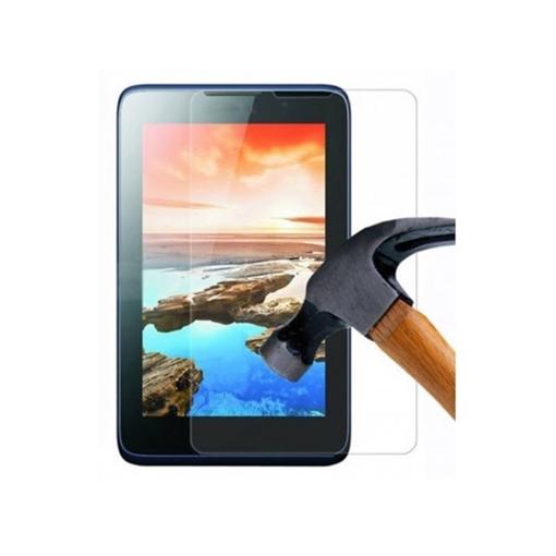 Προστασία Οθόνης Tempered Glass 9H Universal Tab 7.5 inches