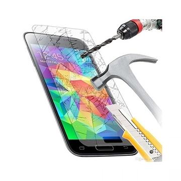 Εικόνα της Προστασία Οθόνης Tempered Glass 9H για Samsung J320F Galaxy J3 2016
