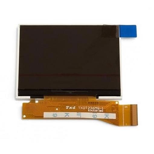 Οθόνη LCD για Alcatel 2000X