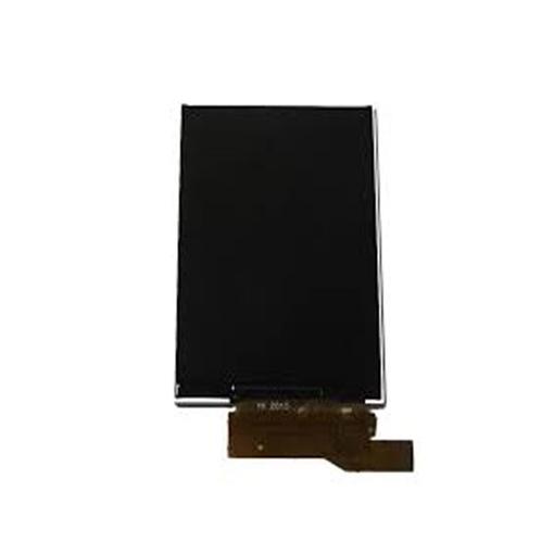 Οθόνη LCD για Alcatel One Touch Fire C 4019