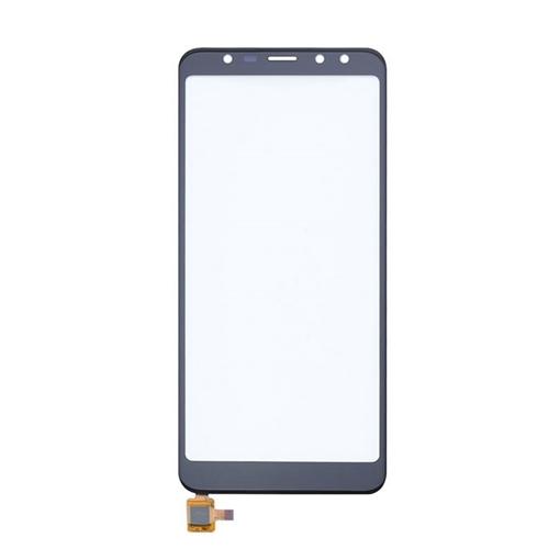 Μηχανισμός Αφής Touch Screen για Leagoo M9 - Χρώμα: Μπλε