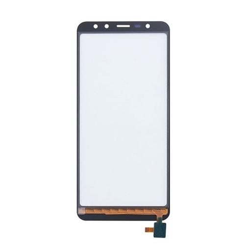 Μηχανισμός Αφής Touch Screen για Leagoo M9 - Χρώμα: Μαύρο