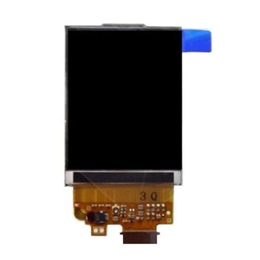 Οθόνη LCD για LG KE800