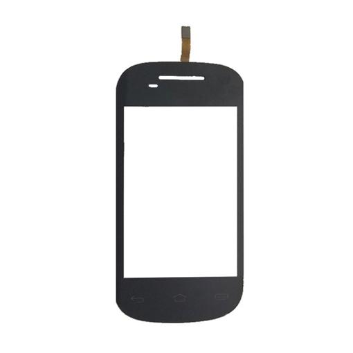 Μηχανισμός αφής Touch Screen για Vodafone V795 - Χρώμα: Μαύρο