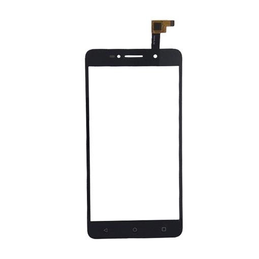Μηχανισμός αφής Touch Screen για Vodafone 800 - Χρώμα: Μαύρο