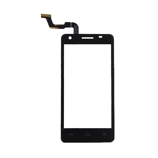 Μηχανισμός αφής Touch Screen για Vodafone 890N - Χρώμα: Μαύρο