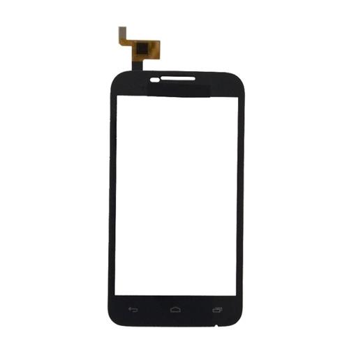 Μηχανισμός αφής Touch Screen για Vodafone 983 - Χρώμα: Μαύρο