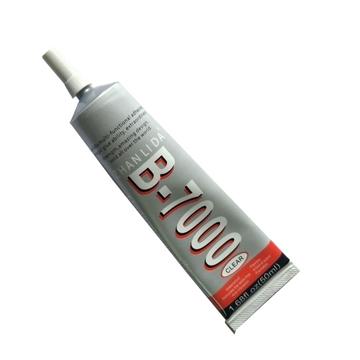 Εικόνα της Zhanlida - B7000 Κόλλα Σιλικόνης / Silicon Glue 50ml