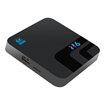 Android 8.1 TV BOX Allwinner H6 2GB IPTV Box
