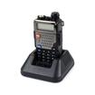 Φορητός πομποδέκτης VHF UHF Dual Band - Baofeng UV-5RE Plus