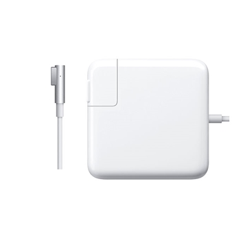 Φορτιστής 85W MagSafe L Power Adapter για MacBook Pro/Air