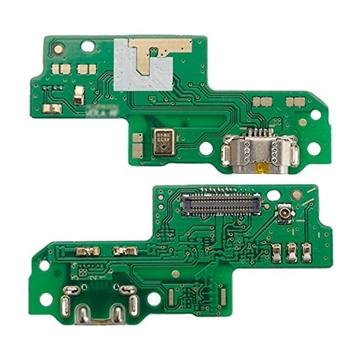 Εικόνα της Πλακέτα Φόρτισης / Charging Board για Huawei P9 Lite