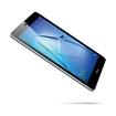 Tablet Huawei MediaPad T3 8.0 (16GB) - Χρώμα: Γκρι