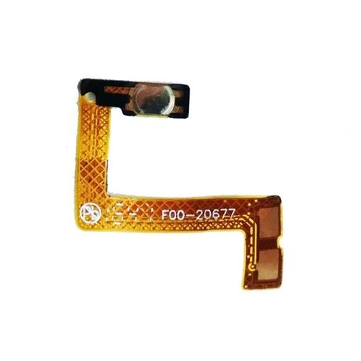 Καλωδιοταινία Ενεργοποίησης / Power Flex για  ZTE V7 Lite