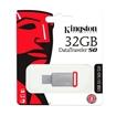 Kingston DataTraveler DT50 32GB USB 3.1