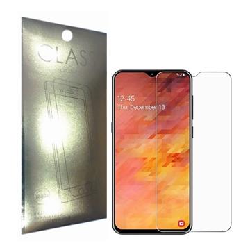 Προστασία Οθόνης Tempered Glass 9H για Xiaomi Mi Mix 3