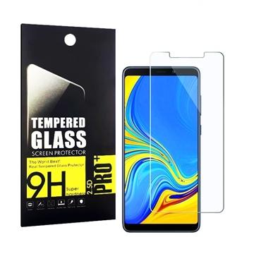 Προστασία Οθόνης Tempered Glass 9H για Huawei Y6 2018/Y6 Prime 2018/Honor 7A