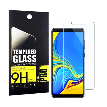 Προστασία Οθόνης Tempered Glass 9H για Sony Xperia Z3