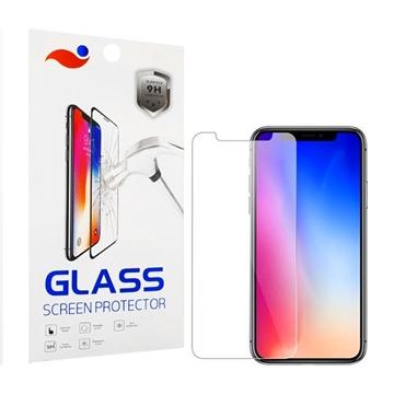 Προστασία Οθόνης Tempered Glass 9H για Alcatel 3X 2019