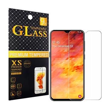 Προστασία Οθόνης Tempered Glass 9H για LG K10 2017