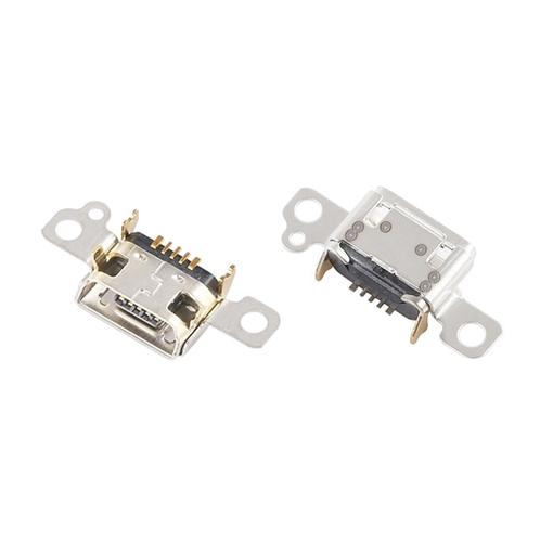 Επαφή Φόρτισης / Charging Connector για Meizu MX5