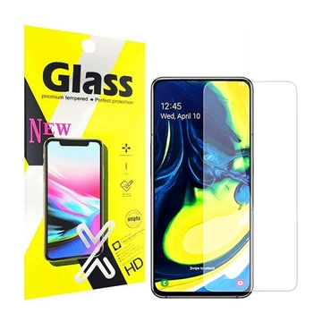 Προστασία Οθόνης Tempered Glass 9H για Samsung A307F Galaxy A30s/A505F Galaxy A50