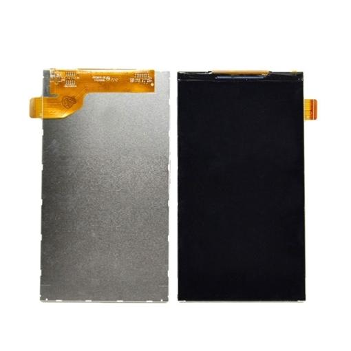 """Οθόνη LCD για Alcatel One Touch Pop 3 5"""" 5015 (Original Swap)"""