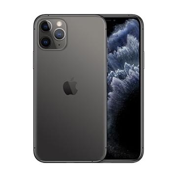 Εικόνα της Apple iPhone 11 Pro 64GB - Χρώμα: Γκρι